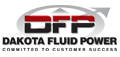 DFP_sponsor_logo